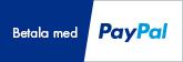 logo_betala_med_paypal_se